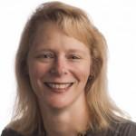 Profile image of Dr Michelle Gatton
