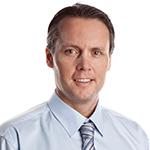 Profile image of Sam Michael