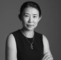 Janette Tan