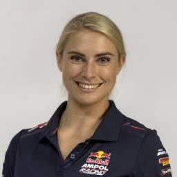 Jess Dane
