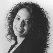 Lisa Skaife